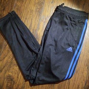 Adidas Tiro 17 Training Pants Men's Large